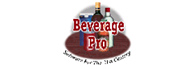 Beverage Pro Software