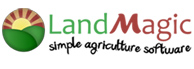 LandMagic Software